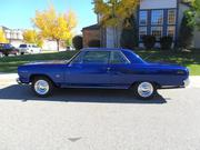 1964 Chevrolet 327CID