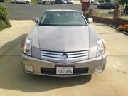 Cadillac Xlr 4.6L 281Cu. In.